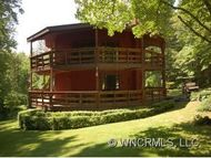 64 White Birch Lane Balsam Grove NC, 28708