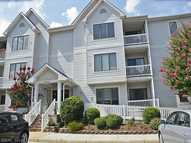 615 Harbor Watch Dr 615 Chesapeake VA, 23320