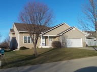 211 Bobwhite Circle Dakota Dunes SD, 57049