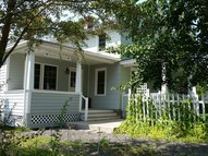 14471 Meade St Sterling NY, 13156
