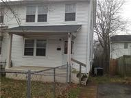 1310 Berry Street Old Hickory TN, 37138