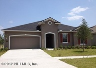 15549 Spotted Saddle Jacksonville FL, 32218