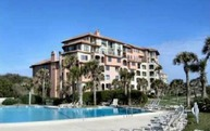 1656 Sea Dunes Fernandina Beach FL, 32034