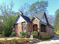 1605 Emory Road Ne Atlanta GA, 30306