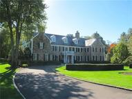 705 West Road New Canaan CT, 06840