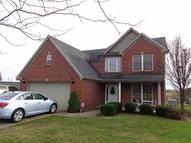 1208 South Deepwood Court Mount Sterling KY, 40353