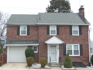 130 Arlington St Reading PA, 19611