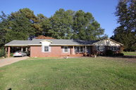 104 Fairforest Drive Greenwood SC, 29646