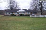 6466 Warren Sharon Rd Brookfield OH, 44403