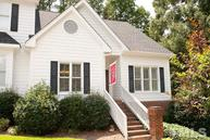 723 Page Street Clayton NC, 27520
