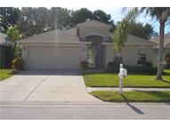 2700 Hawk Roost Court Holiday FL, 34691
