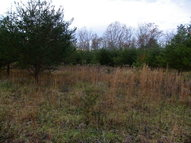 Lot 614 Hawks Bluff Spencer TN, 38585