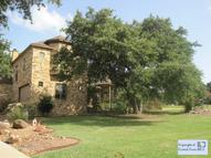 1952 Hunters Cove New Braunfels TX, 78132