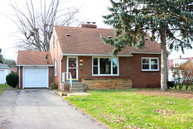 444 Gerald Avenue Mansfield OH, 44903
