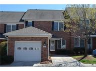 2339 Madeline Meadow Drive Unit 3 Charlotte NC, 28217