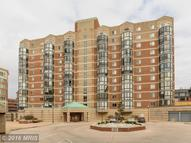 24 Courthouse Sq #901 Rockville MD, 20850