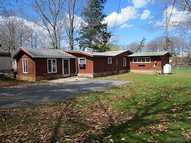 13303 Lakeview Dr Waterport NY, 14571
