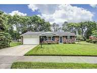 868 Crestview Troy OH, 45373