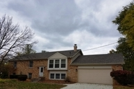 615 Wood Park Court Andalusia IL, 61232