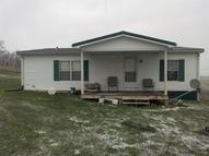 970 Kentucky Highway 1194 Stanford KY, 40484