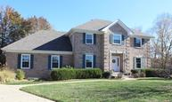 3218 Magnolia Court Sellersburg IN, 47172