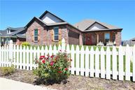 8807 S 36th  Ter Fort Smith AR, 72908