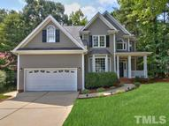 104 Dutch Hill Road Holly Springs NC, 27540