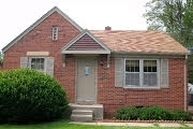 114 Ringland Hastings NE, 68901