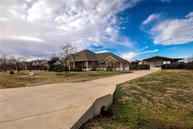 6005 Feather Wind Way Fort Worth TX, 76135