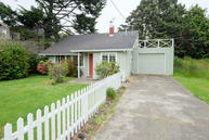 6546 Sw Ebb Lincoln City OR, 97367