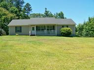 756 Ethridge Mill Rd Milner GA, 30257