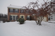 1547 Birmingham Lane Crystal Lake IL, 60014