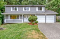 1318 S 295th Place Federal Way WA, 98003