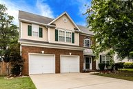 308 Water Hickory Way Columbia SC, 29229