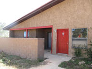 17 Homestead Drive C-4 Moriarty NM, 87035