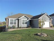 805 Foxtail Drive Grain Valley MO, 64029