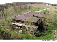 11951 Rockcastle Creek Lane Steeleville IL, 62288