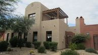 311 Post Way Tubac AZ, 85646