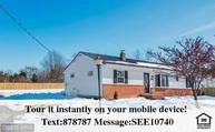 12847 Resh Road Hagerstown MD, 21740
