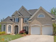1608 Cascade Ovlk Peachtree City GA, 30269