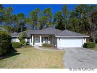 8228 Sw 72nd Place Gainesville FL, 32608