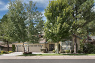955 N Sinagua Heights Drive Flagstaff AZ, 86004