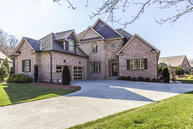 405 Turkey Cove Lane Knoxville TN, 37934