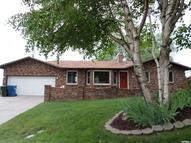 1143 E 100 N Pleasant Grove UT, 84062