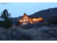 6926 Milner Mountain Ranch Rd Fort Collins CO, 80526