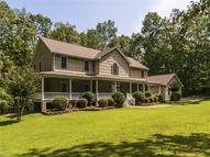 1216 Enchanted Forest Drive Browns Summit NC, 27214