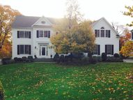 58 Manor Pond Lane Irvington NY, 10533