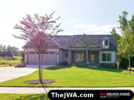 3625 Townside Drive (Lot 27) Bishop GA, 30621