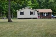 2130 Township Road 56 Bellefontaine OH, 43311