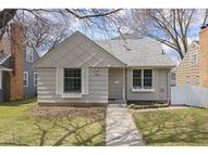 6036 Russell Avenue S Minneapolis MN, 55410